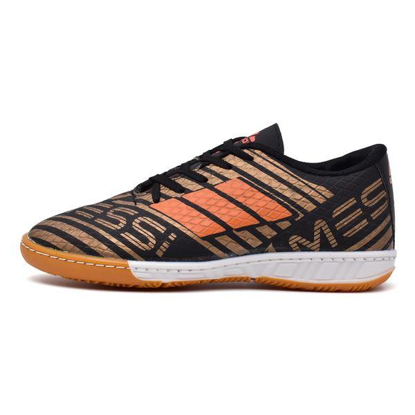 کفش فوتبال مردانه کد 1044S