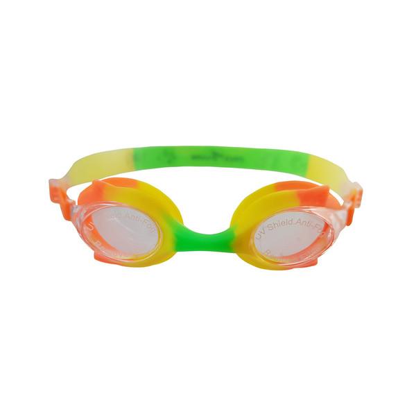 عینک شنا فری شارک مدل YG-1500-4C