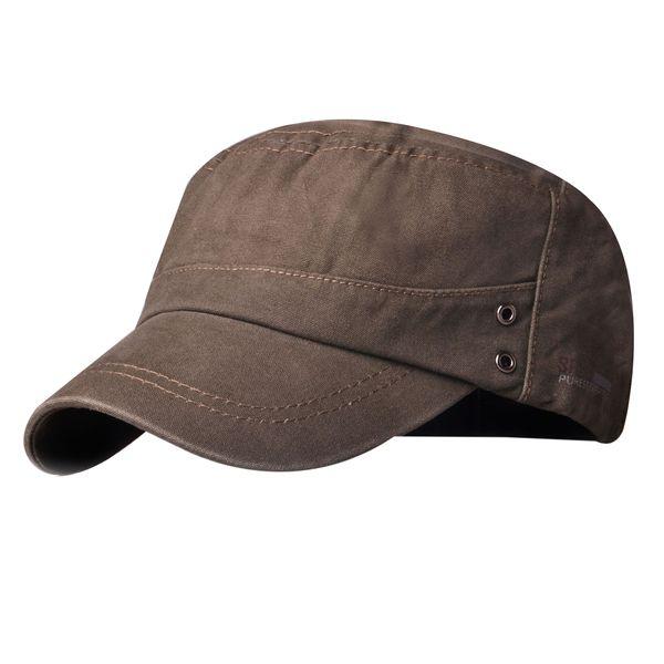 کلاه کپ کد PZ-181