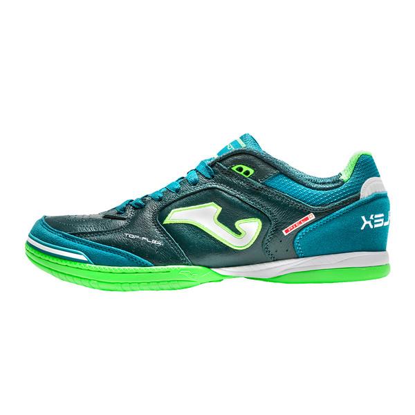 کفش فوتسال مردانه جوما  مدل TOP FLEX 915