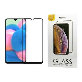 محافظ صفحه نمایش یونیفا مدل ALP-A70 مناسب برای گوشی موبایل سامسونگ Galaxy A70