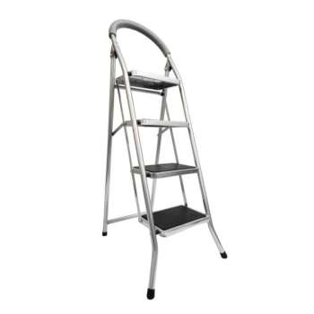 نردبان 4 پله مدل Fateh