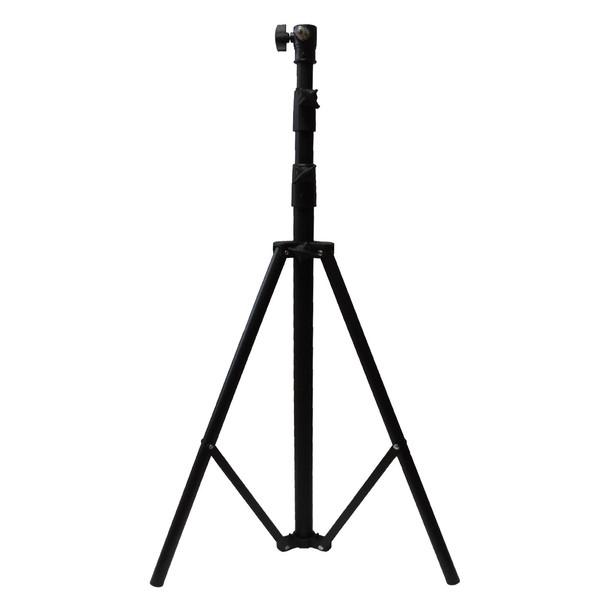 سه پایه دوربین مدل LS-260AT کد 260