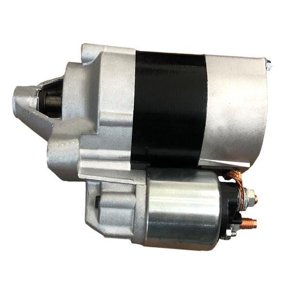 استارت مدل 8200049826 مناسب برای ال90