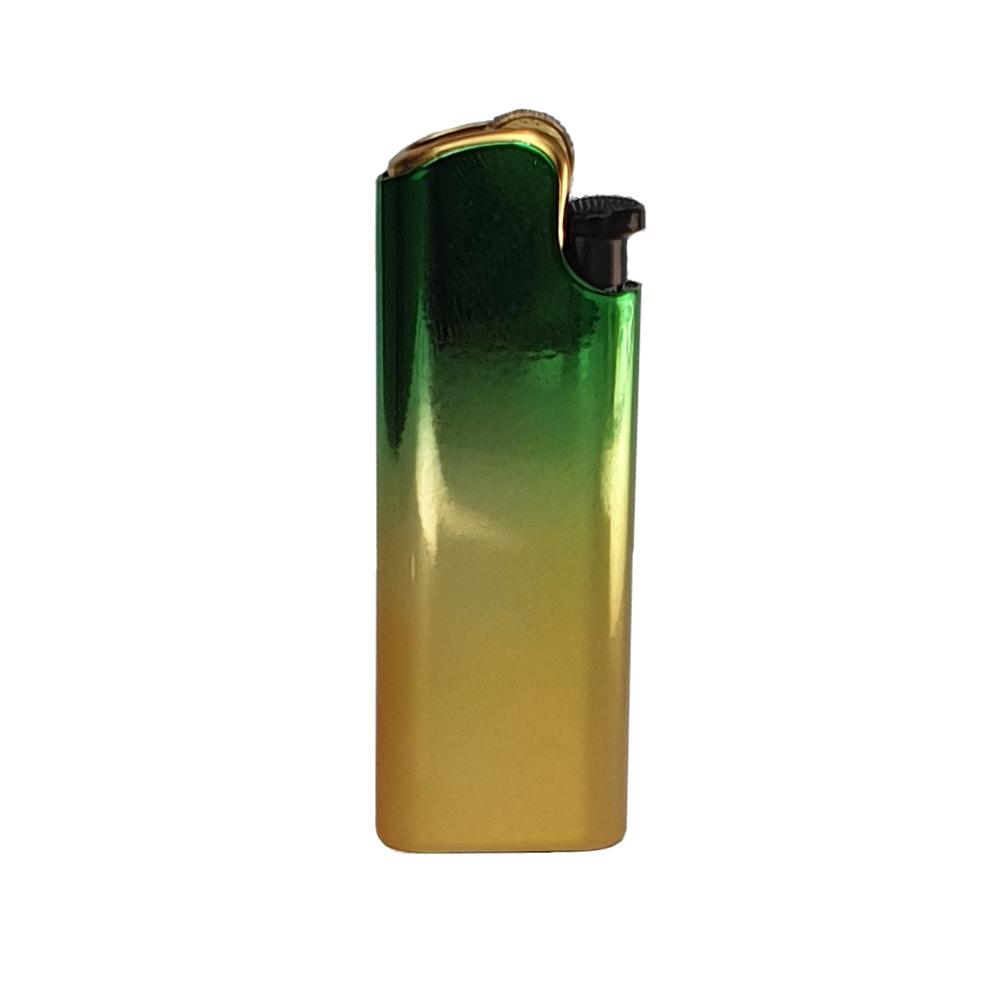 فندک مدل A10