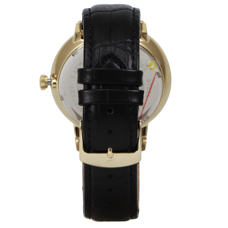 ساعت مچی عقربه ای مردانه رویال لندن مدل RL-41455-03              ارزان