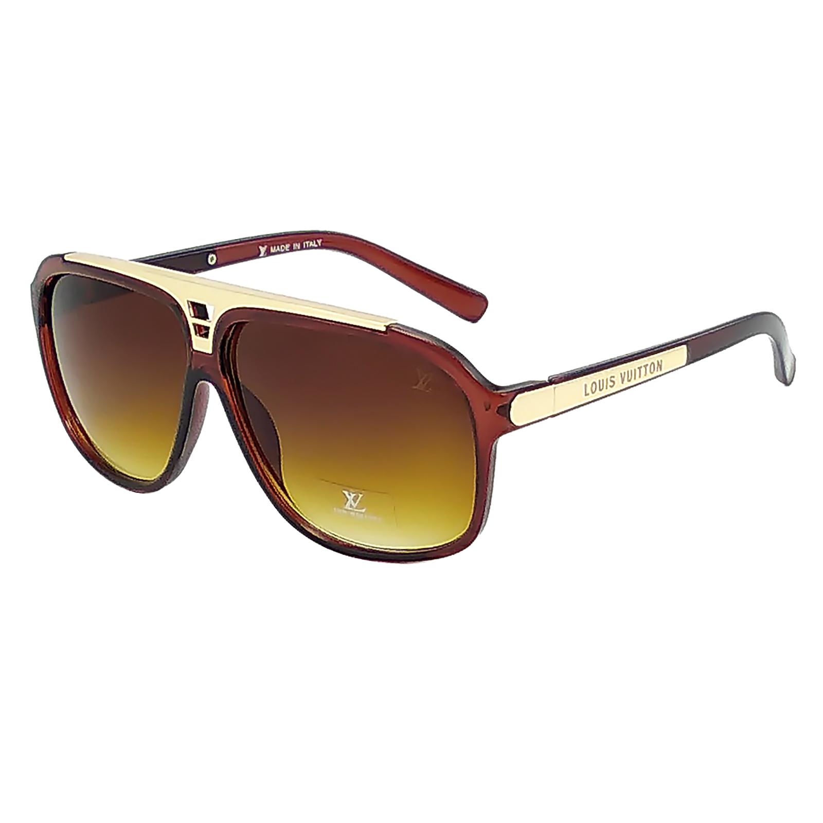 عینک آفتابی کد S44-02128                     غیر اصل