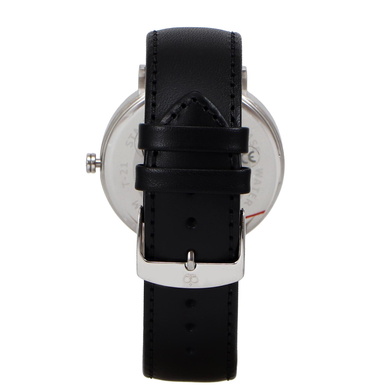 خرید اینترنتی                     ساعت مچی مردانه رویال لندن مدل RL-41460-01