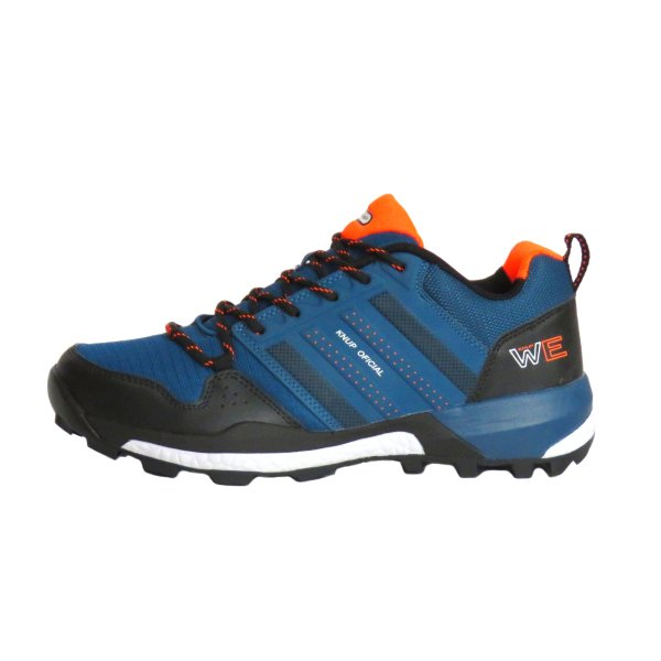 کفش مخصوص پیاده روی مردانه کناپ مدل D