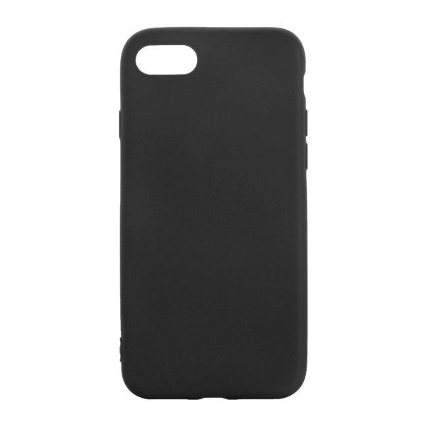 کاور ام تی چهار مدل AS115001004-5-6 مناسب برای گوشی موبایل اپل iPhone 7 / 8