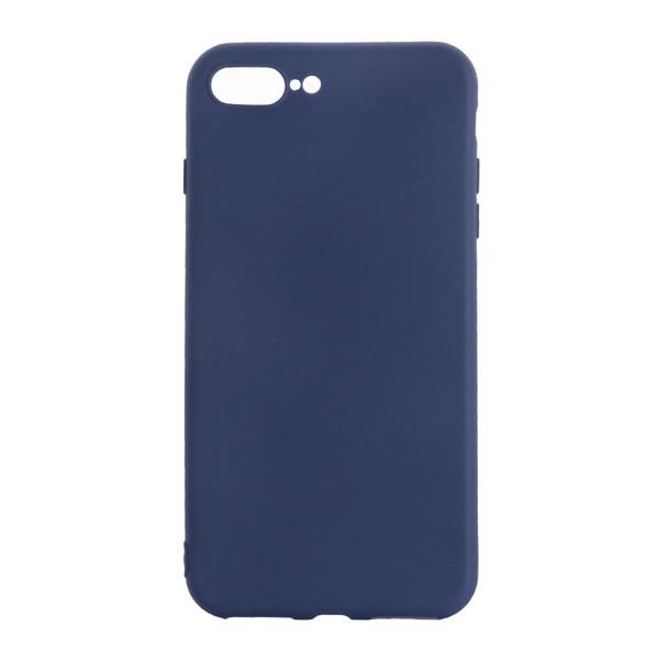 کاور ام تی چهار مدل AS115002004-5-6-7 مناسب برای گوشی موبایل اپل iPhone 7Plus / 8Plus