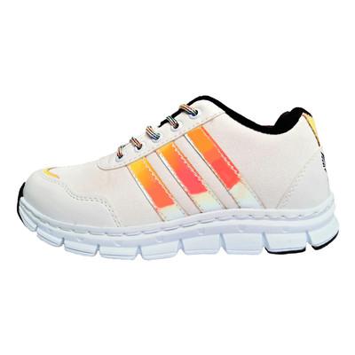 تصویر کفش مخصوص پیاده روی مدل A116