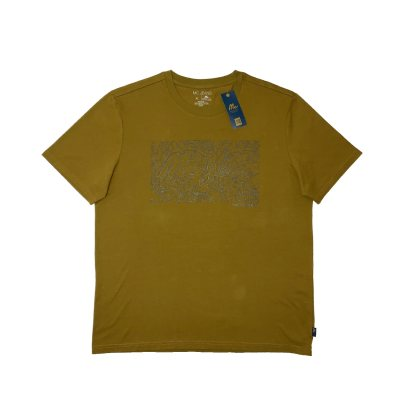 Photo of تی شرت مردانه مک کد mtsz015