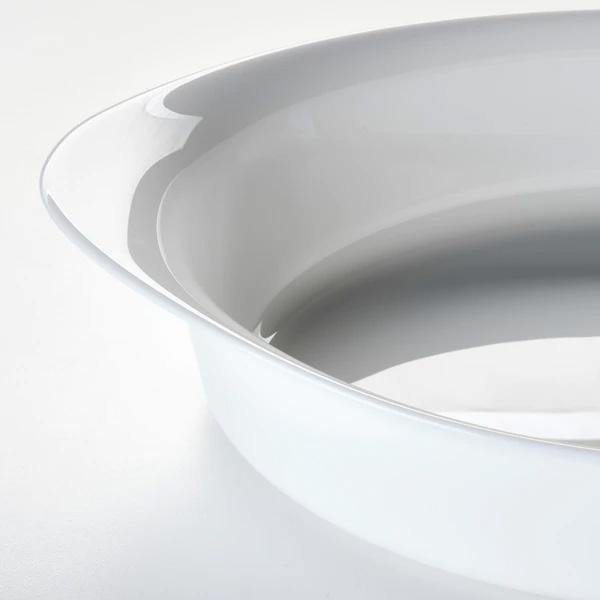 ظرف پخت ایکیا مدل LATTVIKTIG