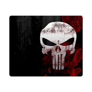 ماوس پد طرح Punisher مدل MP1253