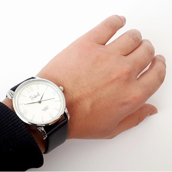 ست ساعت مچی  زنانه و مردانه رولیت مدل 8348G              اصل