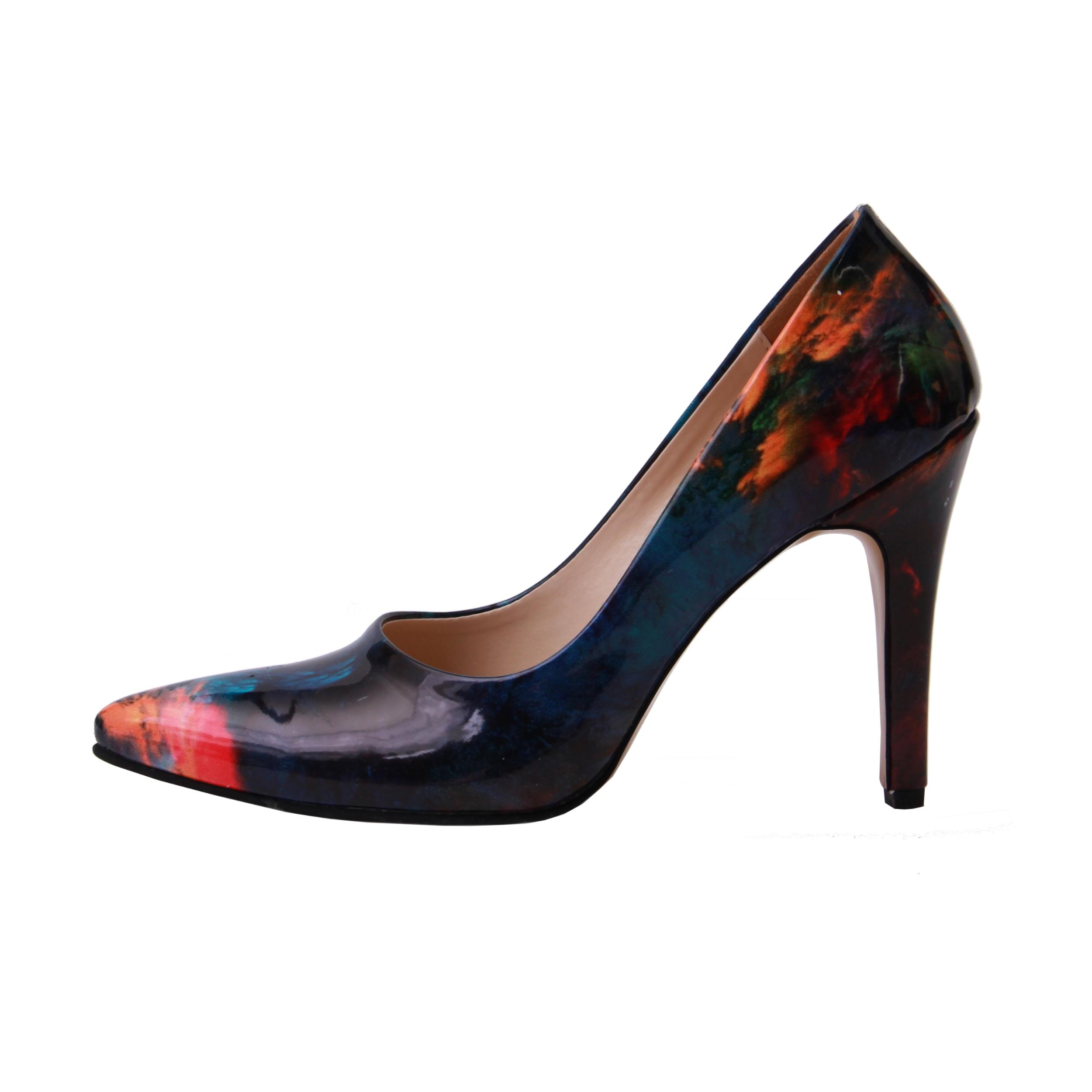 کفش زنانه مدل 110