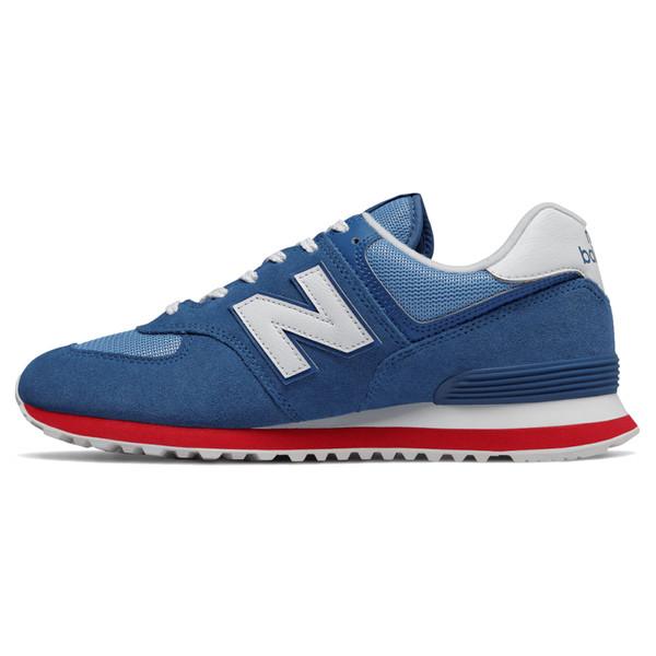 کفش مخصوص پیاده روی مردانه نیو بالانس کد ML574ERG