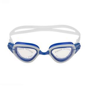 عینک شنا آرنا مدل AF 5800