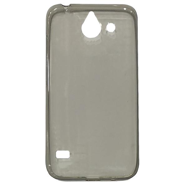 کاور مدل TC-002 مناسب برای گوشی موبایل هوآوی  Ascend Y550