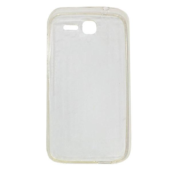 کاور مدل TC-003 مناسب برای گوشی موبایل هوآوی Ascend Y600
