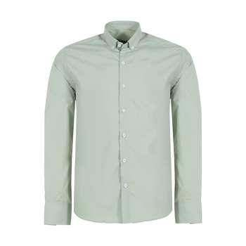 پیراهن مردانه  ونورا کد  1- NB 211