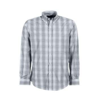 پیراهن مردانه  ونورا کد NB140-2