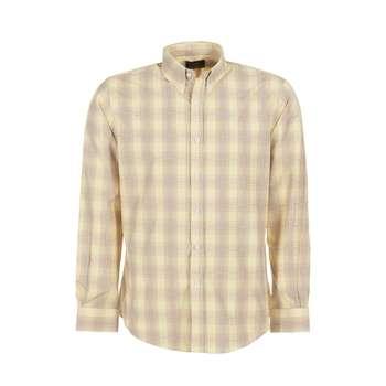 پیراهن مردانه  ونورا کد NB140-1