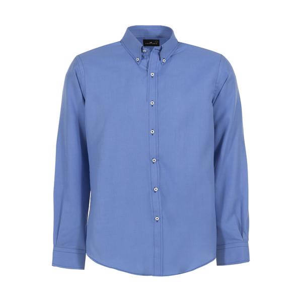 پیراهن مردانه  ونورا کد 1 -NB104