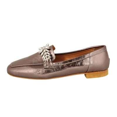 تصویر کفش زنانه کد 419