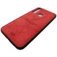 کاور مدل DR20 مناسب برای گوشی موبایل شیائومی Redmi Note 8T thumb 3