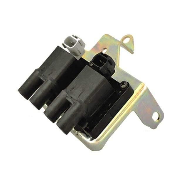 کوئل بهرام الکتریک گستر کد 110 مناسب برای پراید