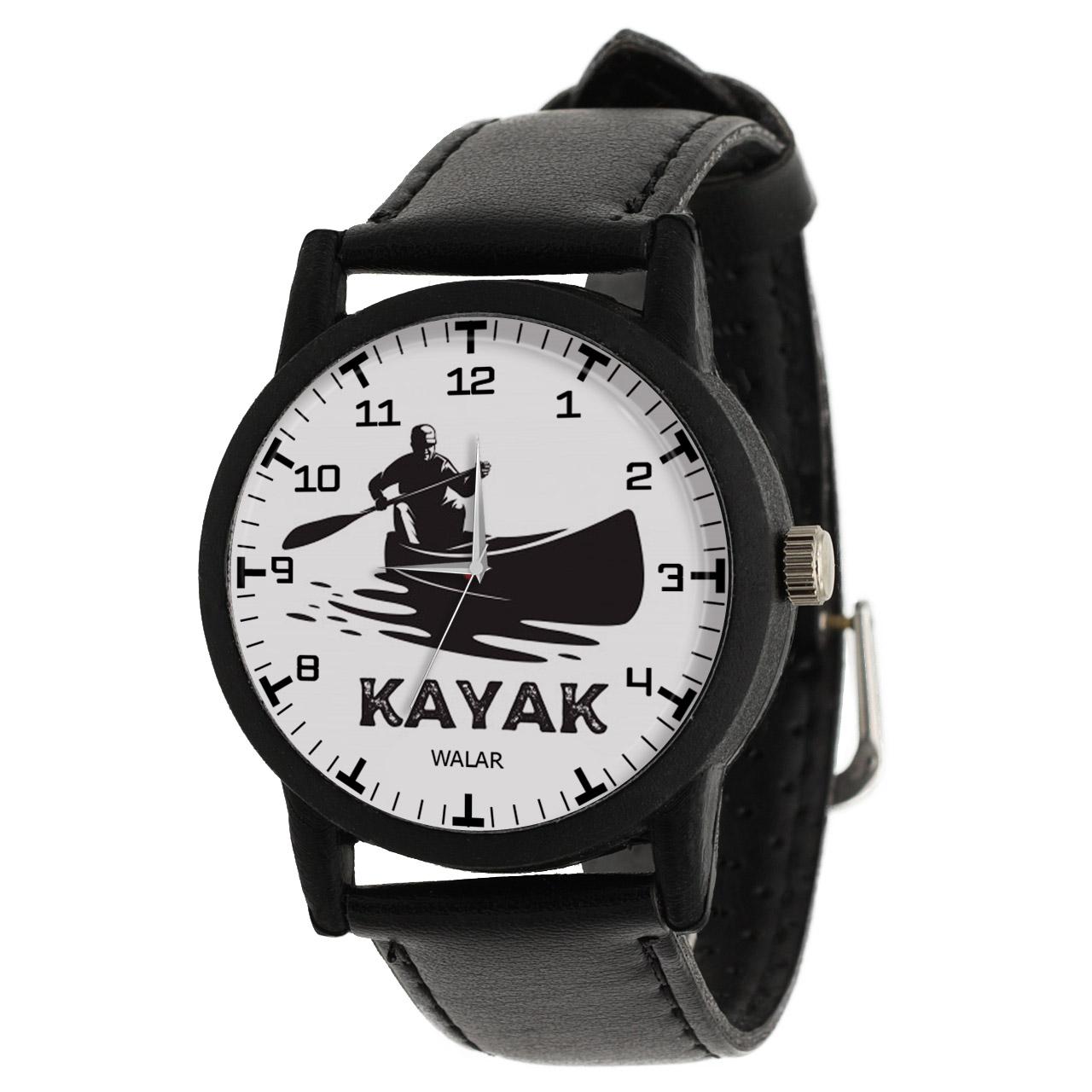 قیمت                      ساعت مچی عقربه ای مردانه والار طرح قایقرانی کد LF2001