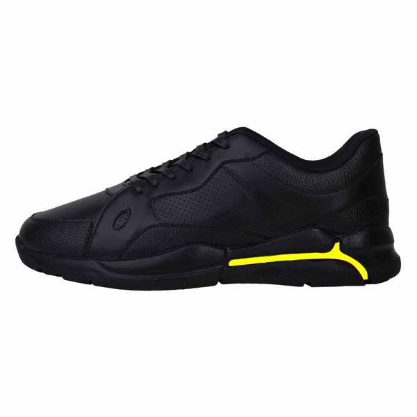 کفش مخصوص پیاده روی مردانه کد est