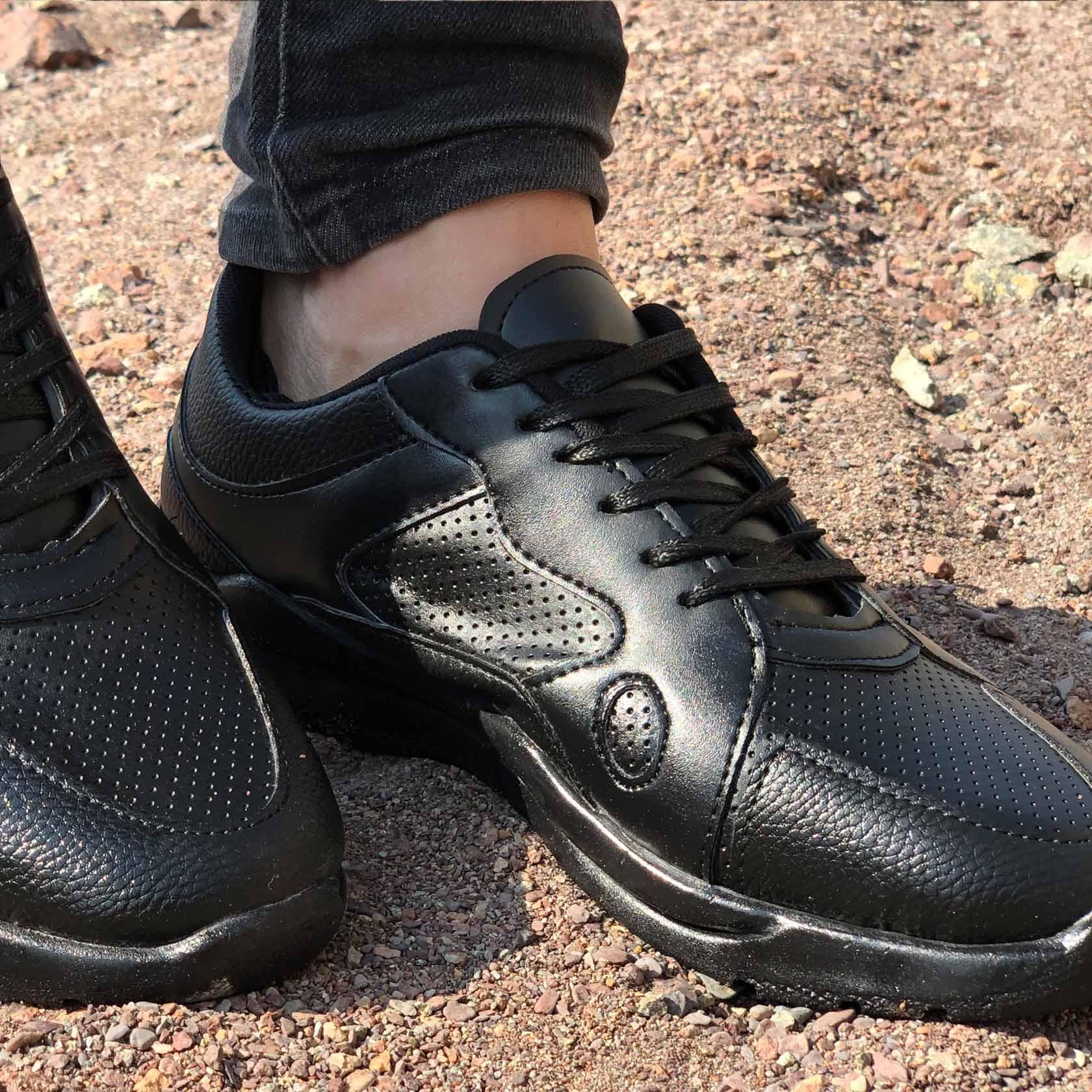 کفش مخصوص پیاده روی مردانه کد est main 1 3