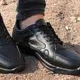 کفش مخصوص پیاده روی مردانه کد est thumb 3