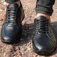 کفش مخصوص پیاده روی مردانه کد est thumb 4