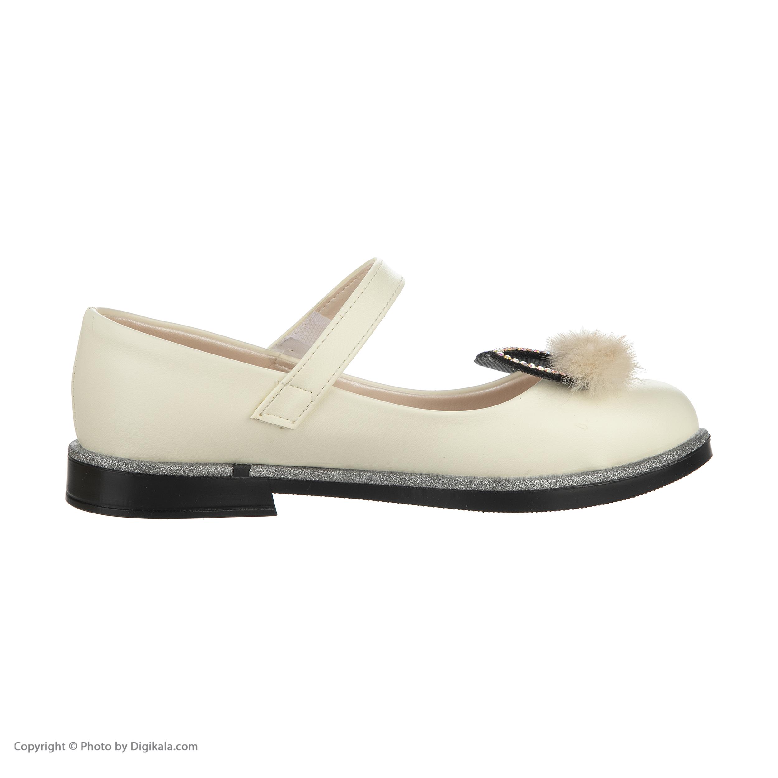کفش دخترانه کد ce-kh67 -  - 2