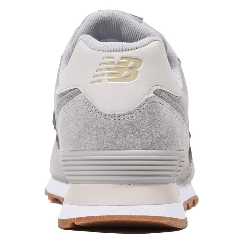 کفش مخصوص پیاده روی مردانه نیو بالانس کد ML574SNI