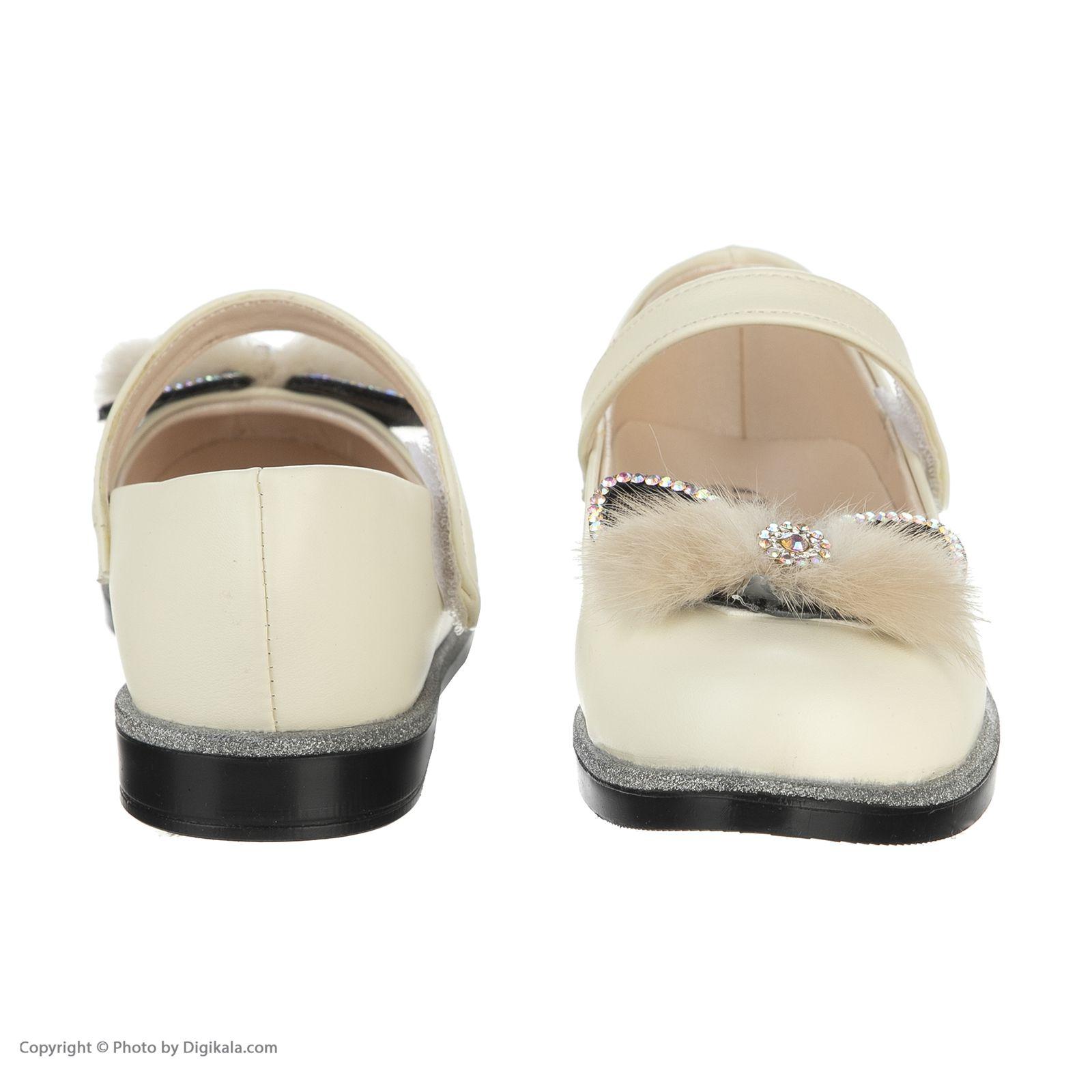 کفش دخترانه کد ce-kh67 -  - 4