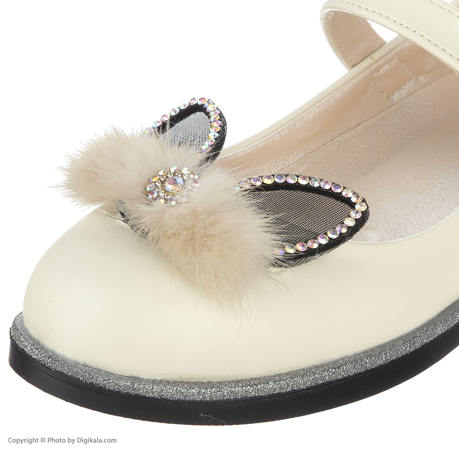 کفش دخترانه کد ce-kh67 -  - 3