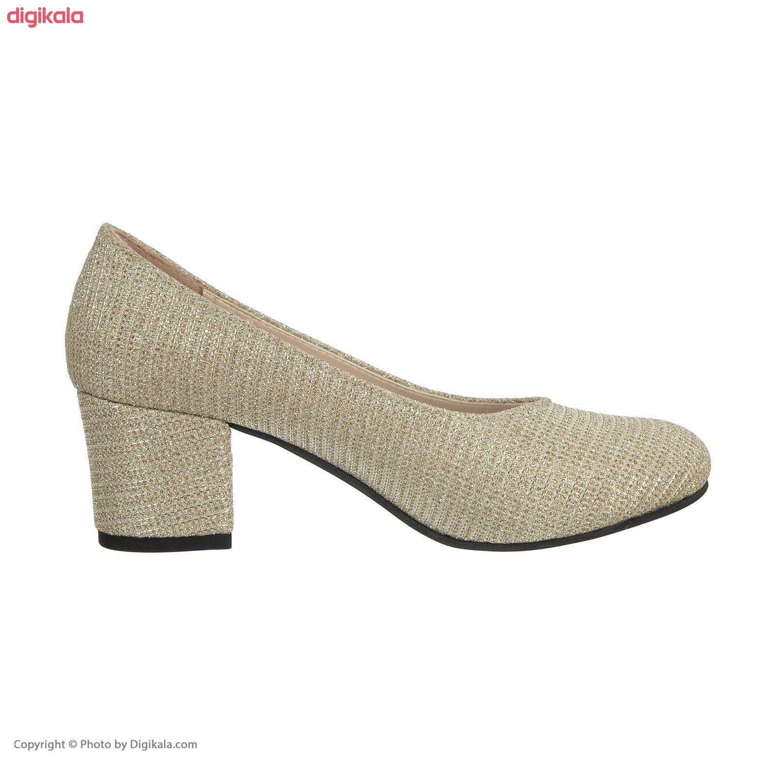 کفش دخترانه کد ta-66