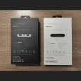 شارژر همراه یونیوو مدل Top 10 plus ظرفیت 10000 میلی آمپر ساعت thumb 4