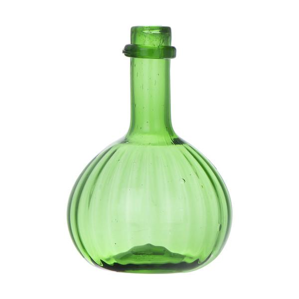 بطری کد 022