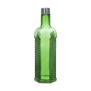 بطری کد 001