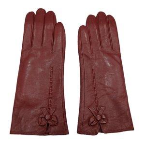 دستکش زنانه رجحان  کد 2501J