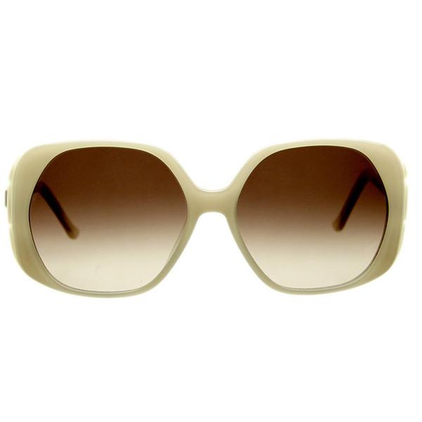 عینک آفتابی جودی لیبر مدل 1692-00
