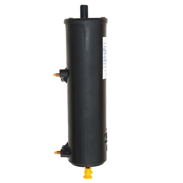 کنیستر بنزین خودرو سیال نیرو صنعت کد 1219 مناسب برای رانا