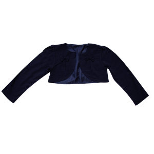 کت دخترانه کد 2000