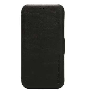 کیف کلاسوری پولوکا مدل BN-P1 مناسب برای گوشی موبایل اپل Iphone 11